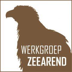 Werkgroep Zeearend Nederland